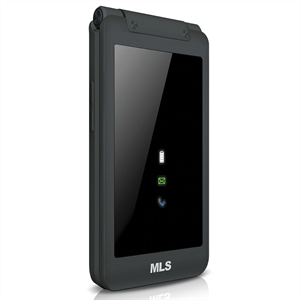MLS-Easy-Flip-Smartphone-3.5-4G-Dual-Sim-1GB8GB-Grey_17801