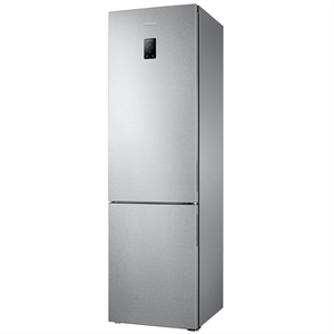 Samsung-RB37J5209SACF-Ψυγειοκαταψύκτης-387lt-Inox_18680