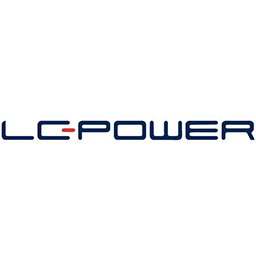 LC-POWER