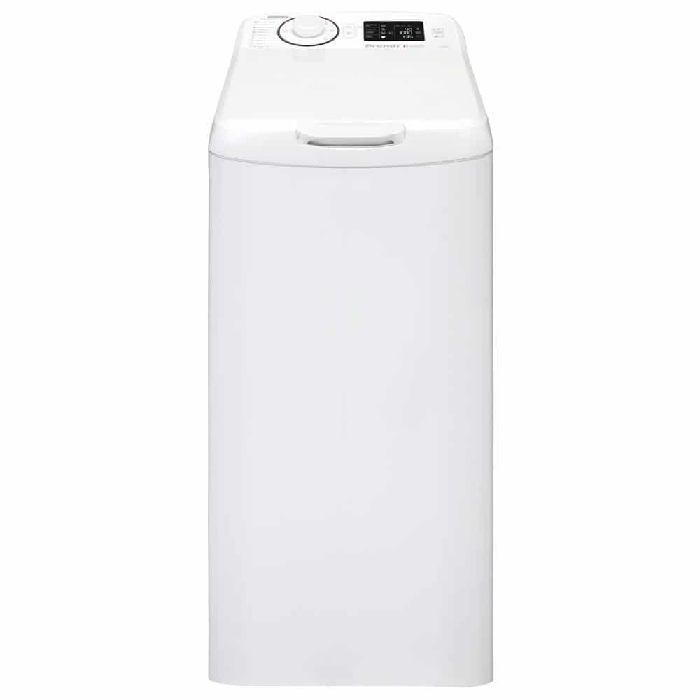 Brandt BT 600ME Πλυντήριο Ρούχων 6kg