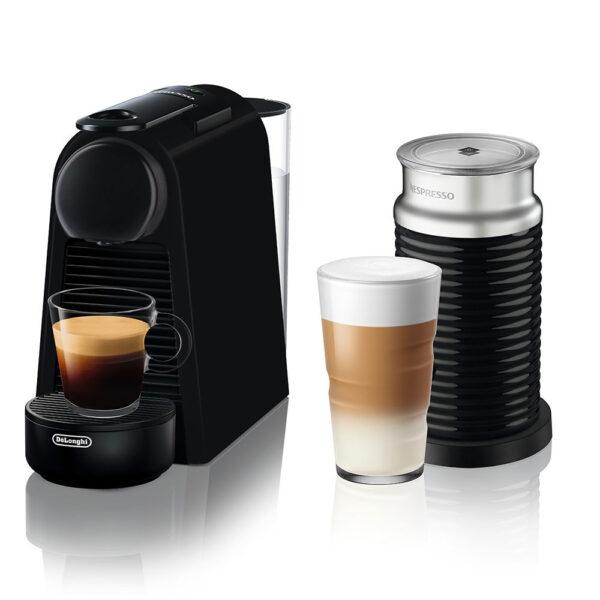 Delonghi Nespresso EN85.BAE Μηχανή Espresso