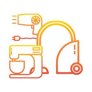 Μικροσυσκευές-Φροντίδα