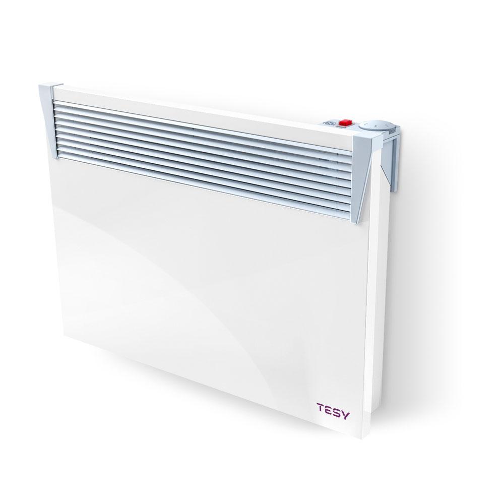 Tesy CN 03 150 MIS F Θερμοπομπός Δαπέδου