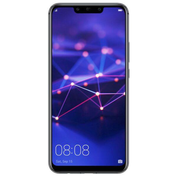 "Huawei Mate 20 Lite Black 6.3"" 4GB/64GB"