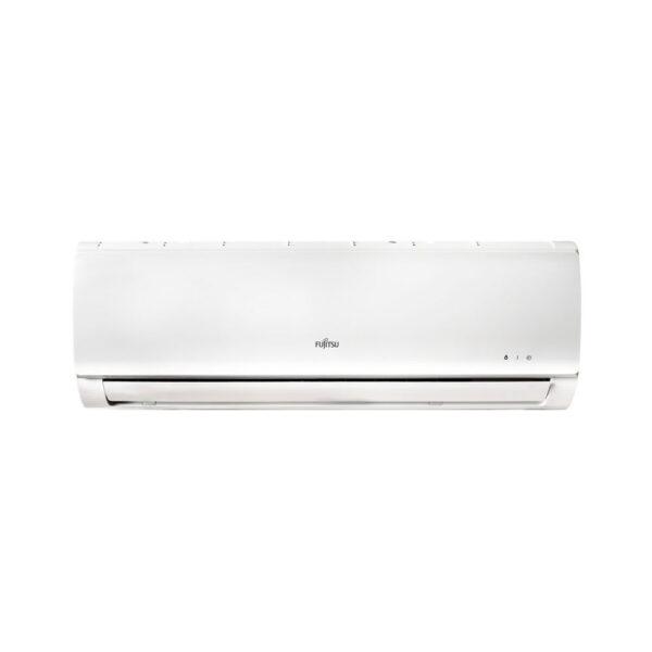 Fujitsu ASYA09KLWA 9.000Btu Aircondition Set