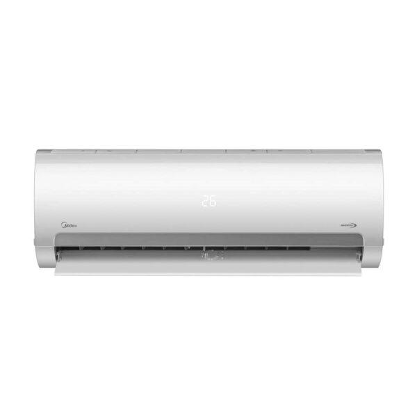 Midea MA2-09NXD0 Prime Κλιματιστικό 9.000Btu