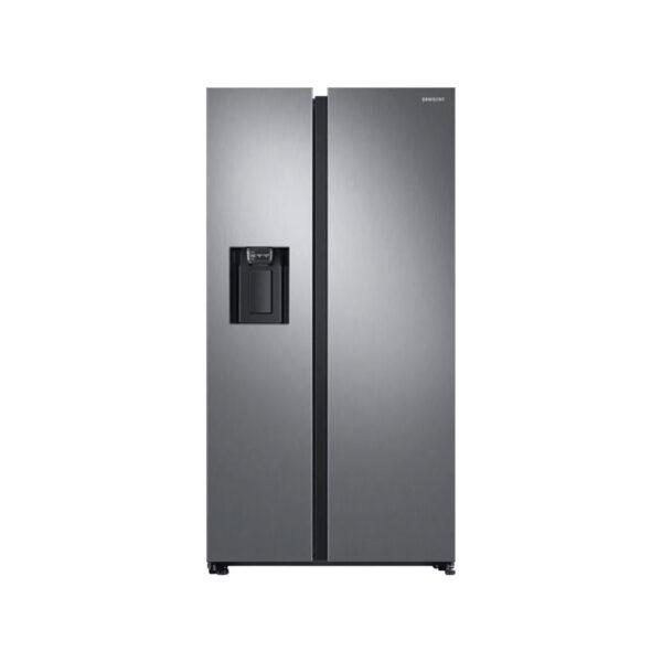 Samsung RS68N8222S9/EF Ψυγείο Ντουλάπα 617lt