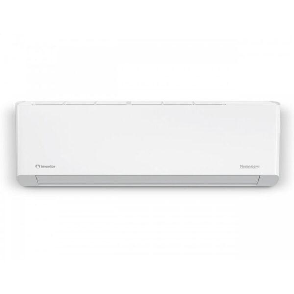 Inventor Nemesis Pro N2VI32-18WiFi 18000Btu Κλιματιστικό σετ