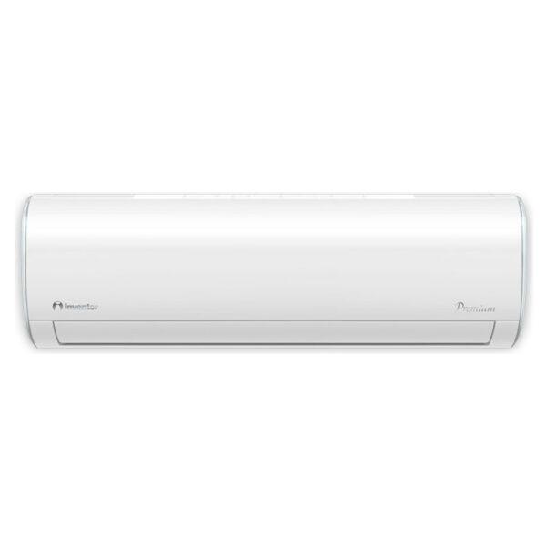 Inventor Premium PR1VI32-12WF 12000Btu Κλιματιστικό σετ