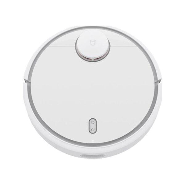 Xiaomi Mi Robot Vacuum EU Ρομποτική Σκούπα
