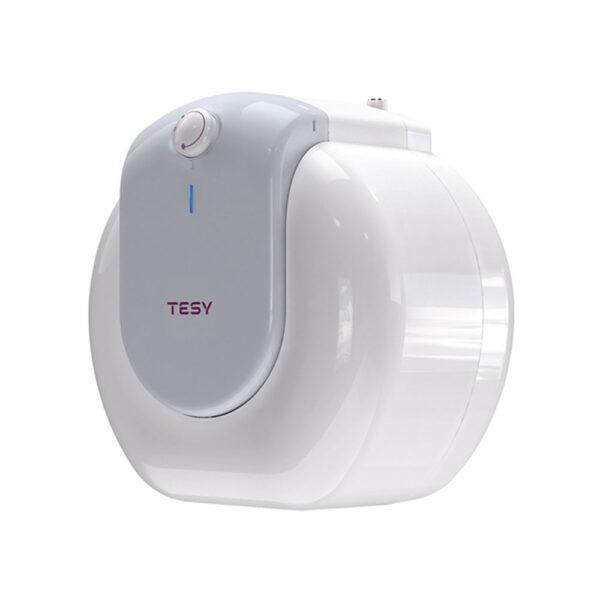 Tesy Bilight Compact 15L - Εγκατάσταση Κάτω από τον Νεροχύτη Θερμοσίφωνας (GCU 1515)
