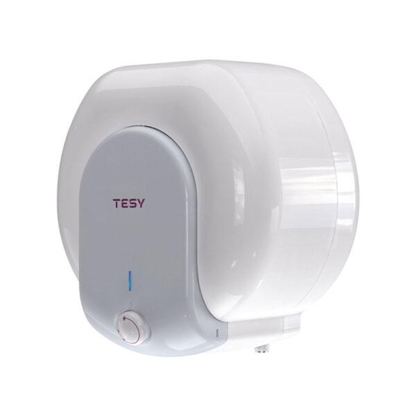 Tesy Bilight Compact 15L - Εγκατάσταση Πάνω από τον Νεροχύτη Θερμοσίφωνας (GCA 1515)