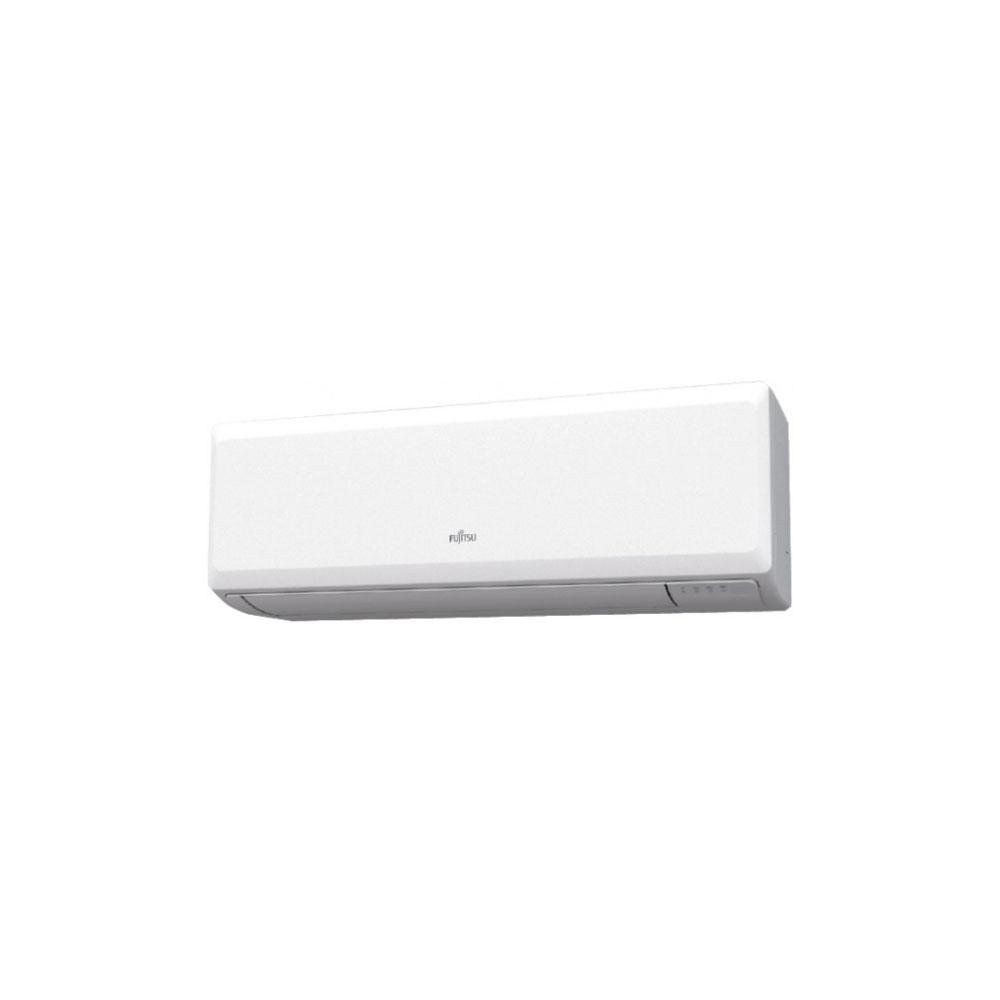 Fujitsu ASYG12KPCA Κλιματιστικό 12000Btu