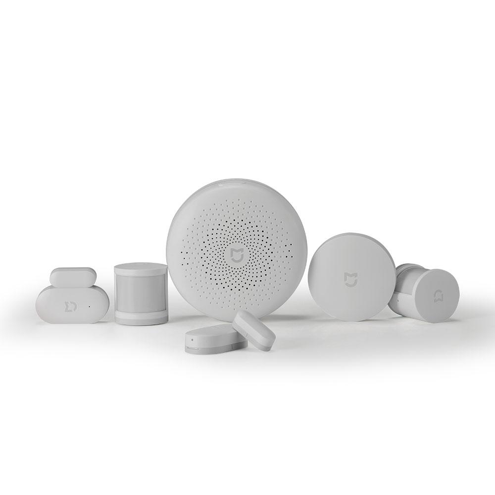Mi Smart Home Sensor Set