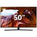 "Samsung UE50RU7402UXXH Smart UHD 4K TV 50"""