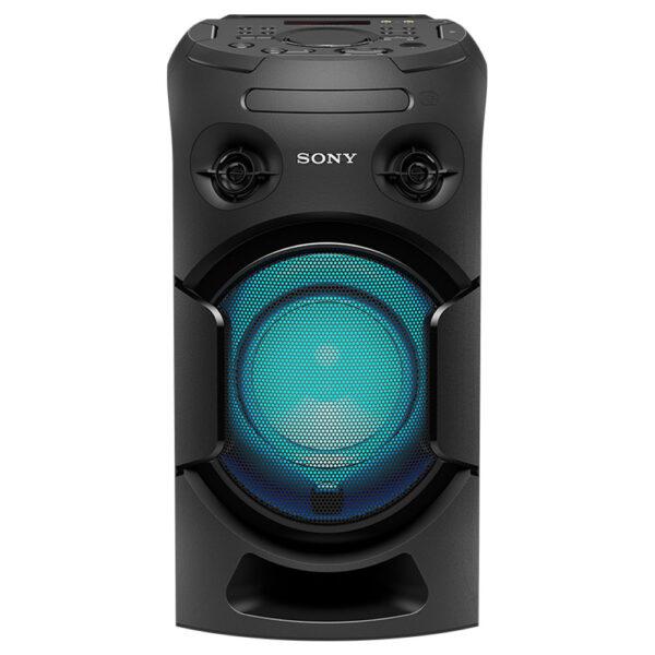 Sony MHC-V21D Ηχείο Bluetooth