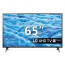LG 65UM7100PLB Ultra HD Smart TV 65""