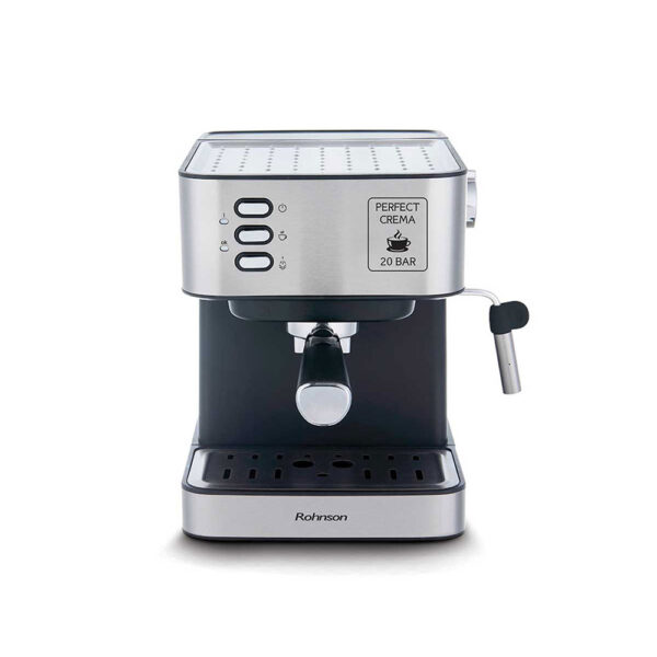 Rohnson R-982 Καφετιέρα Espresso