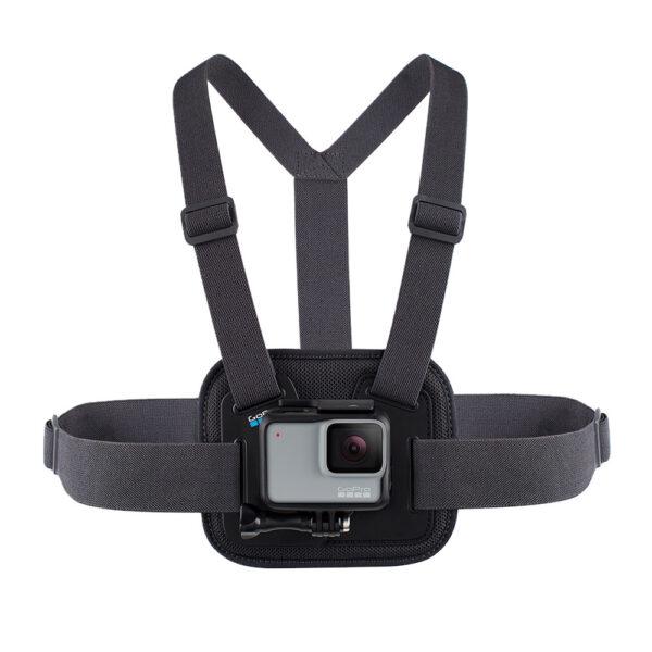 GoPro Chesty Ζώνη Στήθους Action Cameras
