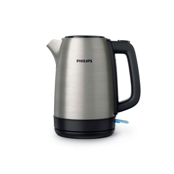 Philips HD9350/91 Βραστήρας Ιnox