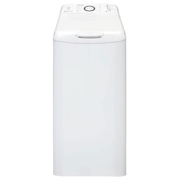 Brandt BT 600BE Πλυντήριο Άνω Φόρτωσης 6kg Α+++ -10%