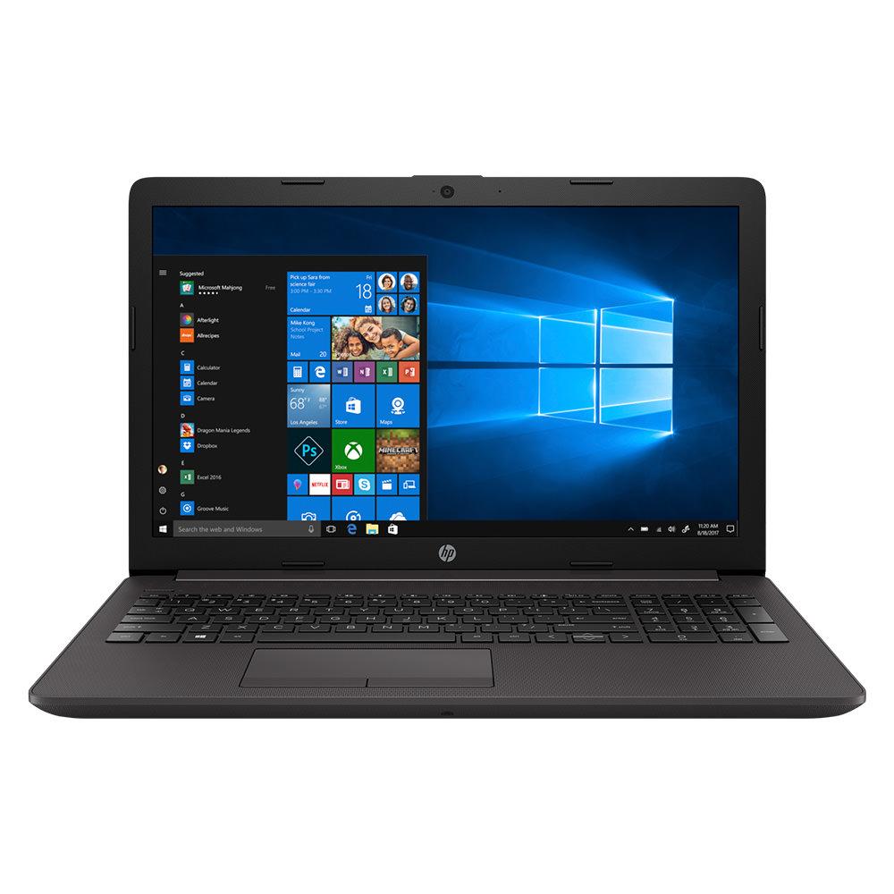"HP 255 G7 Notebook AMD A6-9225 4Gb / 256 Ssd 15.6"" FHD"