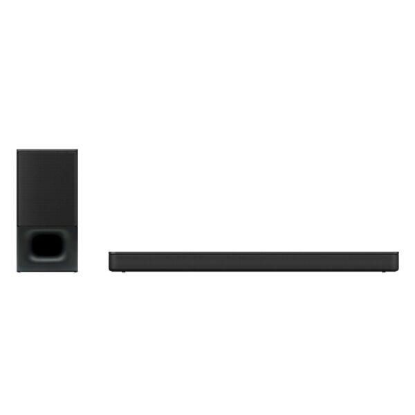 Sony HTS350.CEL Sound Bar, 2.1, 320W