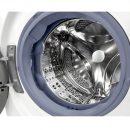 lg-f4wv710p1-turbowash-steam-plus-008250-04