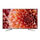 sony-KD55XF9005BAEP-uhd-4k-smart-tv-008270