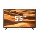 LG 55UM7000PLC UHD TV 55''