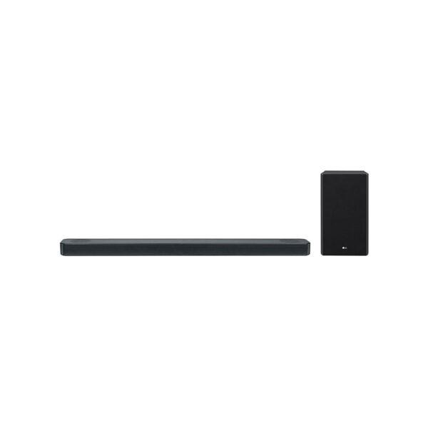 LG SL8Y Soundbar