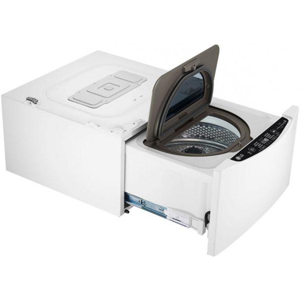 LG F8K5XN3 MiniWash Mini Πλυντήριο Ρούχων 2kg
