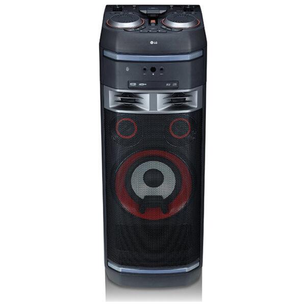 LG XBOOM OK75 Bluetooth Ηχείο