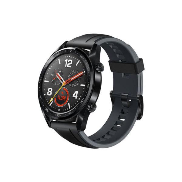 Huawei Watch GT Black Smartwatch
