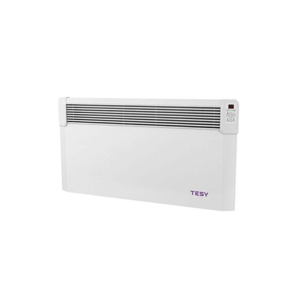 Tesy CN04 200 EIS WiFi IP24 Τοίχου