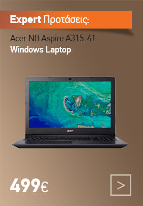 Acer NB Aspire A315-41 R5PX 8GB-120SSD-1TB