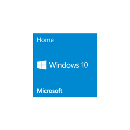 Windows home 10